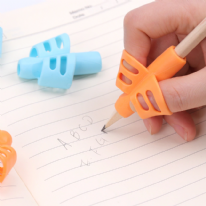 3 Piece Writing Correction Grip